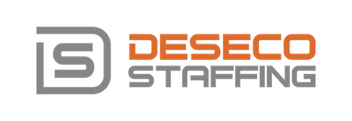 Deseco Staffing